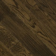 Chalet Hickory Whistler Pre Finished Wood Floors