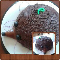 Instagram Pudding, Desserts, Instagram, Food, Tailgate Desserts, Deserts, Eten, Puddings, Postres