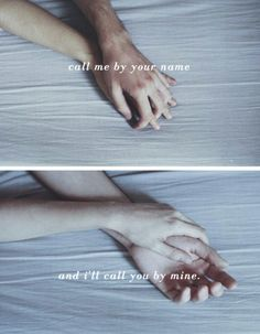 call me by your name quotes Jacob Sartorius, Loving Someone, Love Pictures, Feels, Hot, Holding Hands, Dance Shoes, Couples, Life