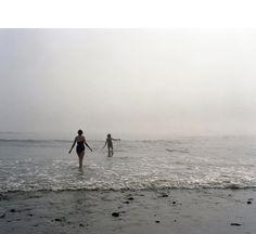 Natalie Conn | Documentary Photography