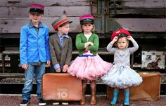 dresses & shoes by photography www. Superga, Holiday Fun, Little Ones, Harajuku, Kids Fashion, Bows, Children, Pink, Pictures