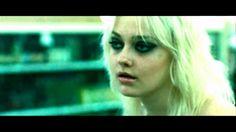 The Runaways Cherry Bomb | maxresdefault.jpg