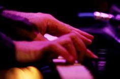 #Musicista #PianoBar. Parti subito come #animatore #Samarcanda | Samarcanda