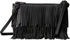 New Hammitt Getty Fringe online. Perfect on the Coach Handbags from top store. Sku phtl15613uthq43014