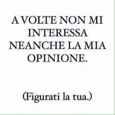 Italian Humor, Italian Quotes, Bff Quotes, Funny Quotes, True Words, Funny Images, Quote Of The Day, Quotations, How Are You Feeling