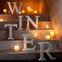 Winter wedding do's and don'ts from a bride about to get married...!