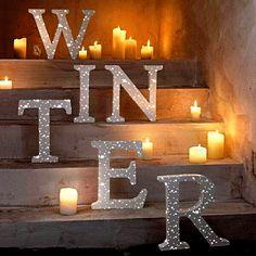 "seasonalwonderment: "" Winter ""                                                                                                                                                                                 Mehr"
