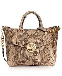 mk bag  @elephantiapp - Revolutionizing Retail www.elephanti.com
