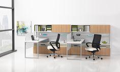 Office Furniture Canada - Home Office Furniture Desk Check more at http://michael-malarkey.com/office-furniture-canada/