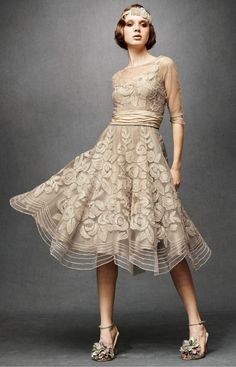 vintage chanel dress♥♥♥♥♥♥♥♥♥♥♥♥♥♥♥♥♥♥♥♥♥ fashion consciousness ♥♥♥♥♥♥♥♥♥♥♥♥♥♥♥♥♥♥♥♥♥