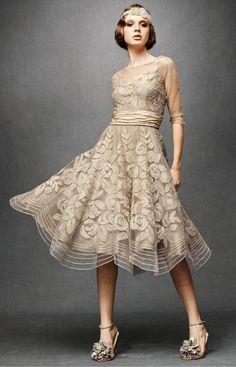 vintage chanel dress♥♥♥♥♥♥♥♥♥♥♥♥♥♥♥♥♥♥♥♥♥ fashion consciousness ♥♥♥♥♥♥♥♥♥♥♥♥♥♥♥♥♥♥♥♥♥