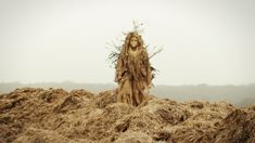 John Barleycorn Must Die Photography Illustration, Art Photography, Celtic Paganism, Corn Dolly, Green Knight, Symbolic Representation, Wicker Man, Agricultural Land, Effigy