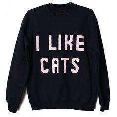 Sweater i need