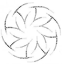 Aunt Martha's Iron On Transfer Patterns for Stitching, Embroidery or Fabric Painting, Patterns for Tea Towels/Kitchen Decor, Set of 5 - Embroidery Design Guide Painting Templates, Painting Patterns, Dot Art Painting, Fabric Painting, Punched Tin Patterns, River Rock Crafts, Shashiko Embroidery, Abstract Pencil Drawings, String Art Patterns