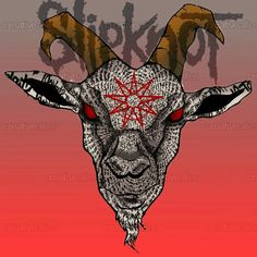 913 Best Metal Gods Images Metal Music Bands Stone Sour