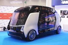 Cardesign.ru - Главный ресурс о транспортном дизайне. Дизайн авто. Портфолио…