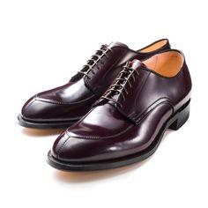 54321   shoes   THE LAKOTA HOUSE
