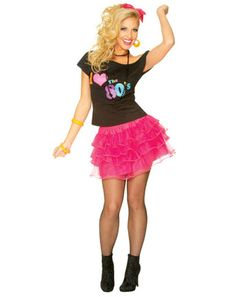 286692f3ec homecoming theme is 80 s gotta repin this 80s Birthday Parties