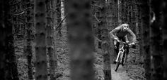 pro-mtb-rider-micky-reagan-hits-the-trails.jpg (670×324)
