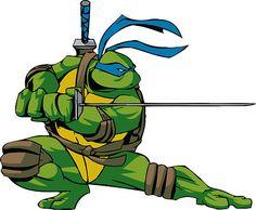 ninja turtle - Google Search