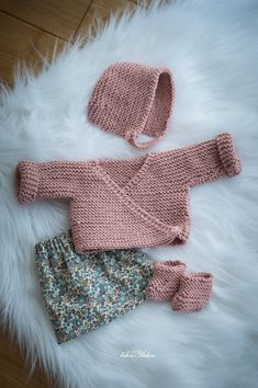 Laine Drops, Jouer, American Girl, Activities For Kids, Doll Clothes, Diy And Crafts, Dolls, Knitting, Creative