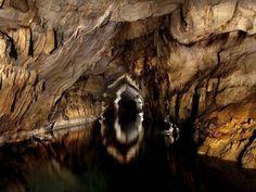 puerto_princesa_underground_river_04.jpg (600×450)