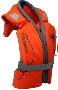 Designed for: Designed for occasional coastal cruising. Sport Outfits, Kayaking, Adventure Travel, Outdoor Power Equipment, Swimming, Backpacks, Sports, Bags, Shopping