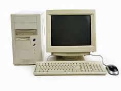 Got An Old Outdated Computer? Here's How to Donate Your Computer to Charity - The worst choice you can make with an older computer is to put the computer (or any electronic equipment) in the trash. Landfills are no place for the harmful chemicals, including lead, cadmium, beryllium and mercury, found in virtually all digital equipment. With many other solutions available, there's no reason to simply throw an old computer away. Here Are A Few Options:
