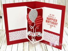 Nicole Wilson Independent Stampin' Up!® Demonstrator: The Artful Stampers Blog Hop Challenge 112