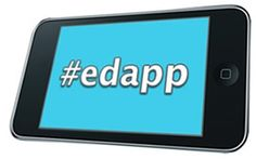Tony Vincent's Learning in Hand - Blog - Educational Apps Mentioned on Twitter #edapp