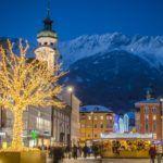 I mercatini di Natale di Innsbruck, emozione per grandi e piccoli