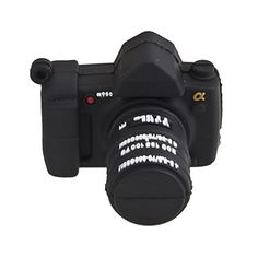 $7.41-Dpower Black Camera 8GB USB Flash Pen Drive Memory Stick Thumb CL747 Dpower http://www.amazon.com/dp/B00M0FM5BK/ref=cm_sw_r_pi_dp_y0afub0HFBDDF