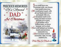 Remembering Dad At Christmas Time christmas christmas quotes christmas quotes for family christmas quotes about losing loved ones christmas in heaven quotes christmas in memory quotes miss you dad Dad Quotes, Family Quotes, Godly Quotes, Karma Quotes, Loss Quotes, Funny Quotes, Christmas Quotes, Family Christmas, Christmas Christmas