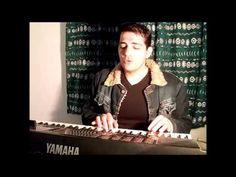 "Song 111 in Spanish...:') Cántico 111, ""Llamaré"", Cantado por Eric Brea"