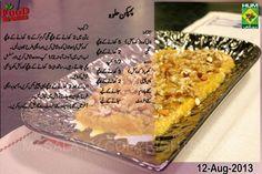 Krispie Treats, Rice Krispies, Cheese, Desserts, Recipes, Food, Tailgate Desserts, Deserts, Essen