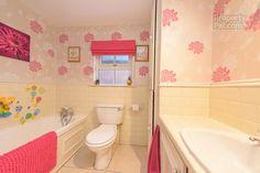 22 St Judes Avenue, Belfast #bathroom