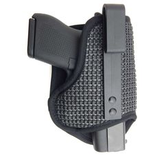 Concealed Carry Gun Holster IWB Push Draw - Active Pro Gear