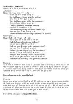 English Speaking and Grammar through Hindi (Niranjan Jha Showman) Improve English Grammar, English Speaking Grammar, Advanced English Vocabulary, English Learning Spoken, English Verbs, English Sentences, English Vocabulary Words, English Book, Learn English Words