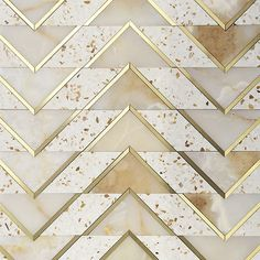 Another quick preview of our upcoming Terrazzo launch! The Lang featured in Miele Terrazzo, White Onyx and Brushed Brass!