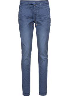 e03e5fe6ef1ea9 12 Best Jogg Jeans images