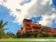 Community of Owners Istán 1 -Condolex.es -condominiumservices.es