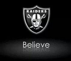 Raiders for Life
