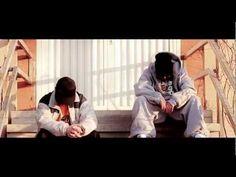 FUNKTASZTIKUS és SISKA FINUCCSI: Vajon, mit mondanának?! (Official music video) Hiphop, Youtube, Fictional Characters, Musica, Hip Hop, Fantasy Characters, Youtubers, Youtube Movies