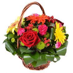Летние Цветы, Срезанные Цветы, Японские Цветы, Цветочные Композиции, Красивые Цветы, Свадебные Цветы