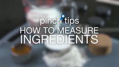 Killer White Chili Recipe | Just A Pinch Recipes Cannoli, Cobbler, Dessert Aux Fruits, Just A Pinch, The Fashionisto, Stuffed Mushrooms, Stuffed Peppers, Pinch Recipe, Creme Caramel