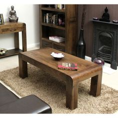 How to Care for Your Oak Furniture -