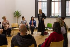 A community of healing facilitated by Dr Fiona Enkelmann. Affordable, fun and valuable wellness workshops in cafes around Melbourne. Visit website for more information. Visit Here : http://www.drfionaenkelmann.com.au/the-healing-forum.html