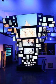 The Samsung Experience at Sundance Film Festival 2016