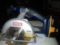 Ryobi 1400 w circular saw cs 90 degrees keyboard keysfo Image collections