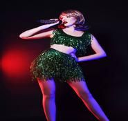 Book our Taylor Swift impersonator for your event. Our Taylor Swift impersonator is available for hire in London and around the UK.
